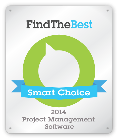 Project management   software � A perfect Online & Web Based Solution
