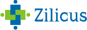 Zilicus - Web Based Project Management System